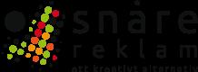 SNÅRE REKLAM - Ett kreativt alternativ