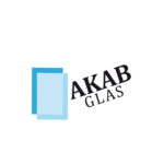 logotyp_fil_export2019_0002_AKAB_glas_logo
