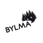 logotyp_fil_export2019_0003_bylma_logo