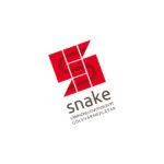 logotyp_fil_export2019_0005_snake_golvvarmeplatar_logo