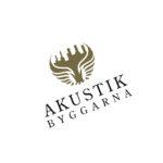 logotyp_fil_export2019_0006_Akustikbyggarna_logo+symbol_cmyk