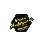 logotyp_fil_export2019_0009_Stefan_anderssons_logo