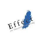 logotyp_fil_export2019_0011_Effect_cmyk