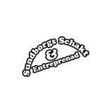 logotyp_fil_export2019_0014_transfer_sundborgs_bredd_226mm