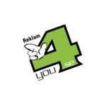 logotyp_fil_export2019_0015_reklam4you_logo