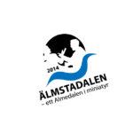 logotyp_fil_export2019_0016_älmstadalen_logo