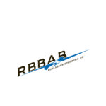 logotyp_fil_export2019_0019_RBBAB_logo_cmyk