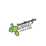logotyp_fil_export2019_0020_sundberghs_logo