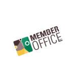 logotyp_fil_export2019_0022_MemberOffice_logo