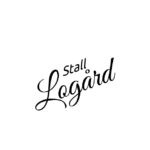 logotyp_fil_export2019_0024_stall_logard