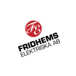 logotyp_fil_export2019_0025_Fridhems_El_ny