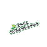 logotyp_fil_export2019_0026_logo_elmsta_tradgardsmaskiner_b1000pix