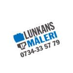 logotyp_fil_export2019_0029_lunkans_måleri_logo
