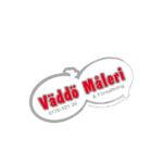 logotyp_fil_export2019_0031_vaddo_maleri_logo_liten_transfer