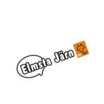 logotyp_fil_export2019_0032_smal_elmsta_jarn_loggo_penna_2014