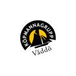 logotyp_fil_export2019_0036_vaddo_kopmanngrupp_logo