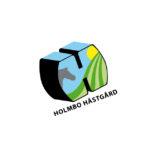 logotyp_fil_export2019_0037_holmbo_hästgård_logo_pms