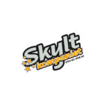 logotyp_fil_export2019_0038_skyltkompaniet_loggor