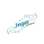 logotyp_fil_export2019_0041_ingas