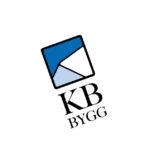 logotyp_fil_export2019_0042_kb_bygg
