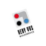 logotyp_fil_export2019_0043_heby_vvs