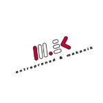 logotyp_fil_export2019_0044_mek_entre