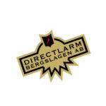 logotyp_fil_export2019_0045_direktlarm