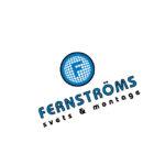 logotyp_fil_export2019_0047_fernstroms