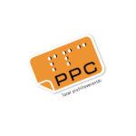 logotyp_fil_export2019_0048_ppc