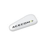 logotyp_fil_export2019_0049_acecom
