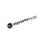 logotyp_fil_export2019_0050_styrsells