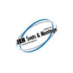 logotyp_fil_export2019_0053_jeh_svets