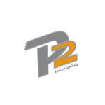 logotyp_fil_export2019_0055_p2_ej skugga