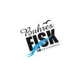 logotyp_fil_export2019_0056_buhres_fisk