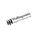 logotyp_fil_export2019_0057_Wallingstams_bygg_o_entreprenad