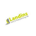 logotyp_fil_export2019_0058_Landins_logo_