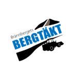 logotyp_fil_export2019_0059_Brännbergets bergtäkt_logo