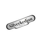 logotyp_fil_export2019_0061_silverkedjan_logo