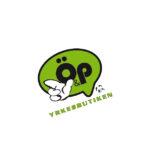 logotyp_fil_export2019_0062_O_P_yrkesbutiken_logo
