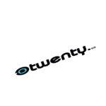 logotyp_fil_export2019_0063_O-twenty