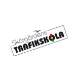 logotyp_fil_export2019_0064_skargardens_trafikskola