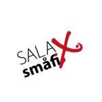 logotyp_fil_export2019_0065_sala_småfix_logo