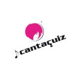 logotyp_fil_export2019_0067_cantaquiz_logo_färg
