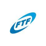 logotyp_fil_export2019_0069_ftf