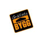 logotyp_fil_export2019_0070_grällsta_bygg_logo