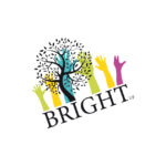 logotyp_fil_export2019_bright