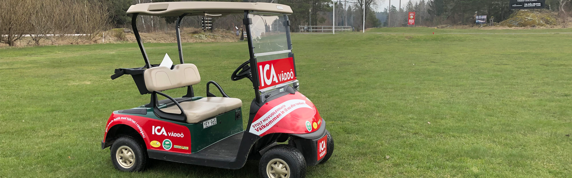 ica_golfbil